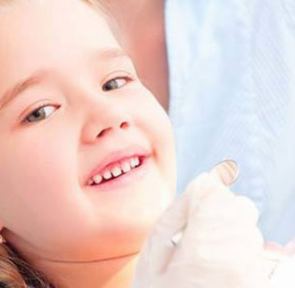 children_s_dentistry_11487036773-1 copy