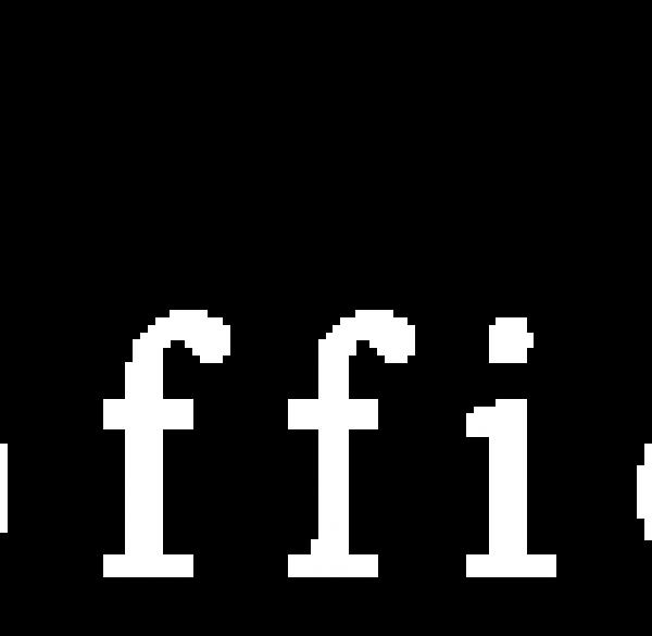 adentalofficecom_logo_long