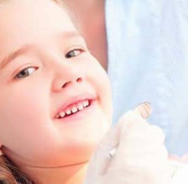 children-dentistry-adentaloffice