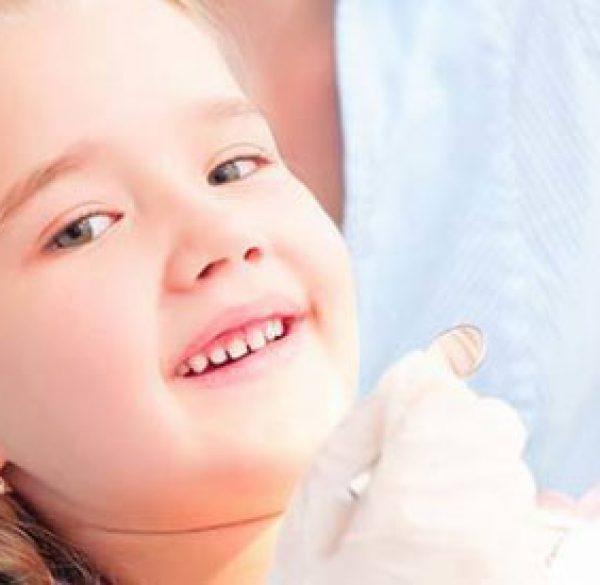 children_s_dentistry_11487036773-1 copy