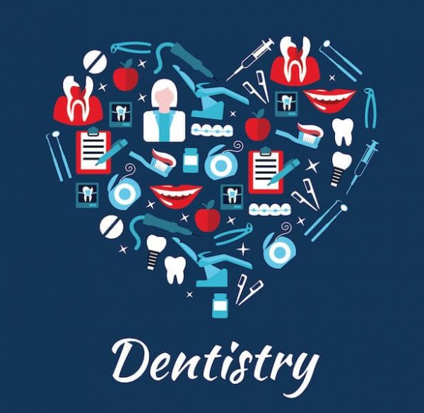 dentistry-service-adentaloffice