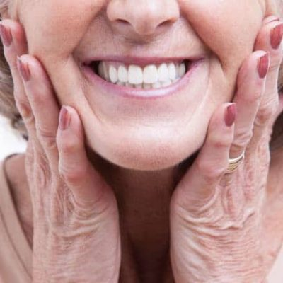 dentures-smile-adentaloffice