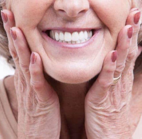 dentures-smile-adentaloffice