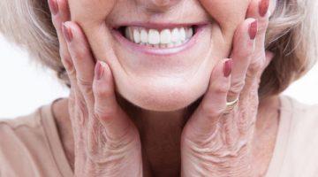 dentures1487707115-1 copy
