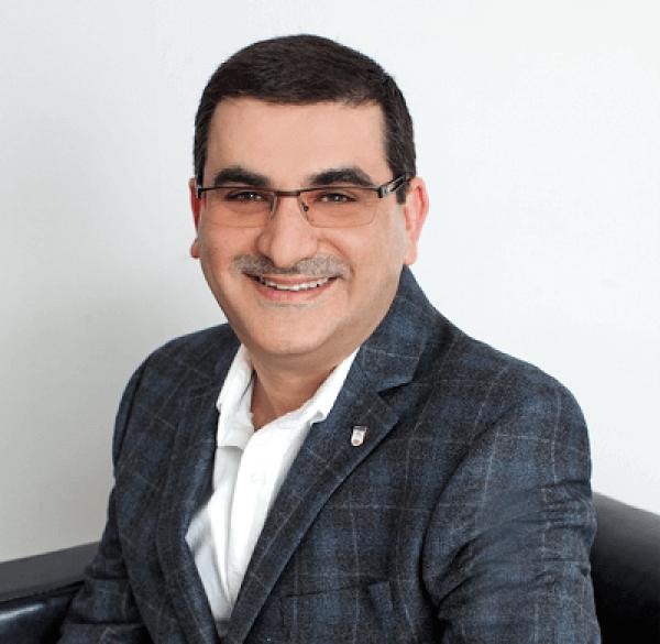 dr_akeel_al_dabboss