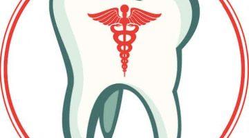 emergency-dentistry-adentaloffice