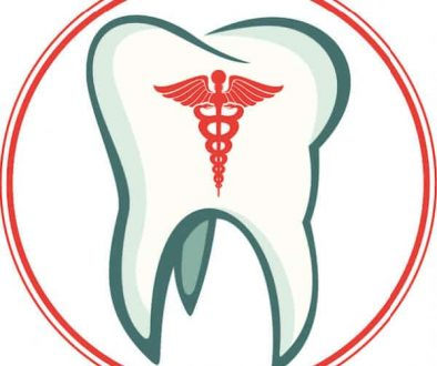 emergency-dentistry-adentaloffice