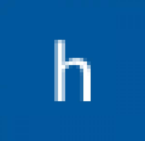 hoopybunny53