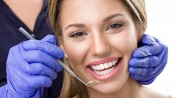 oral-hygiene-services-adentaloffice