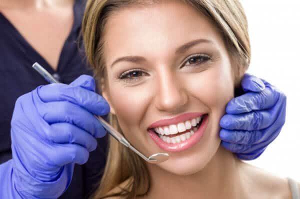 oral-hygiene-services-adentaloffice