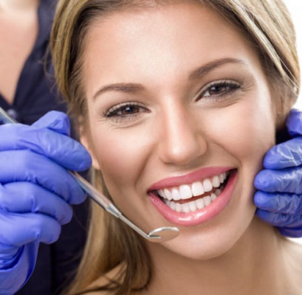 oral_hygiene_services1487088515-1 copy