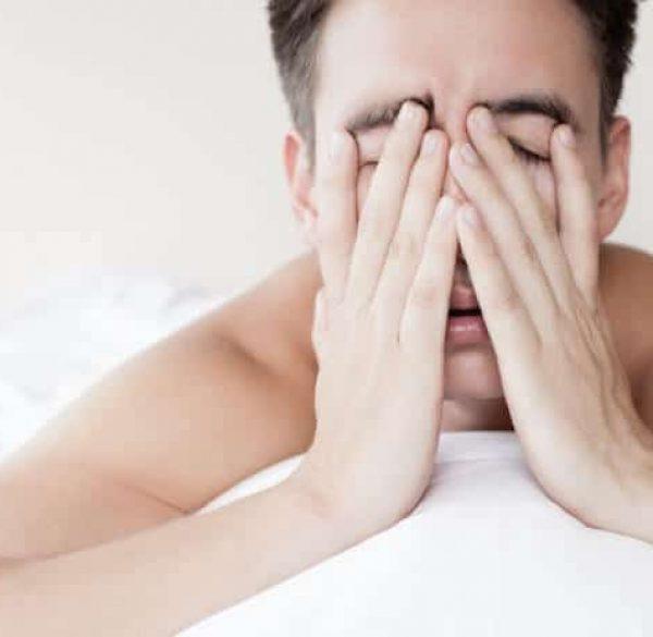 sleep_apnea_treatment-adentaloffice