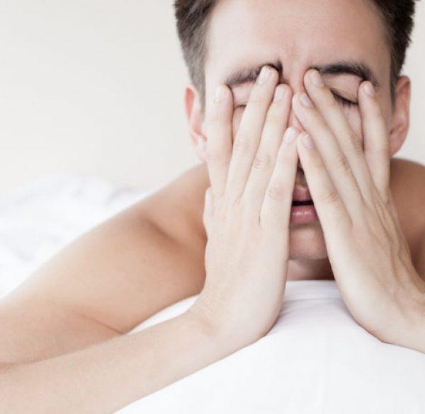 sleep_apnea_treatment1487090557-1 copy