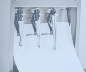 sterilization_equipment1487811965-1