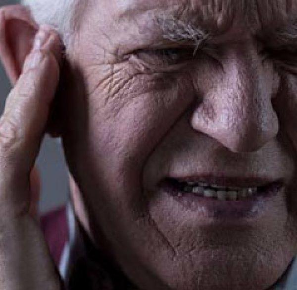 tmj-and-headache-treatment-1 copy