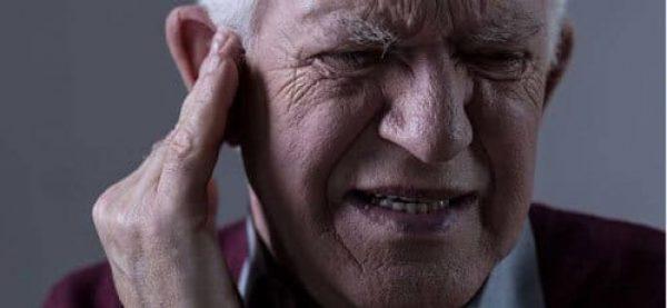tmj-and-headache-treatment-adentaloffice