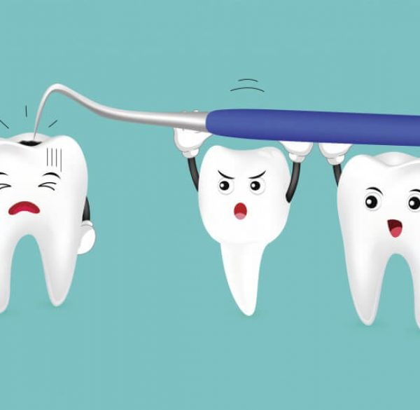 what_does_the_data_say_about_the_connection_between_childhood_obesity_and_dental_health_in_children1504210414-1
