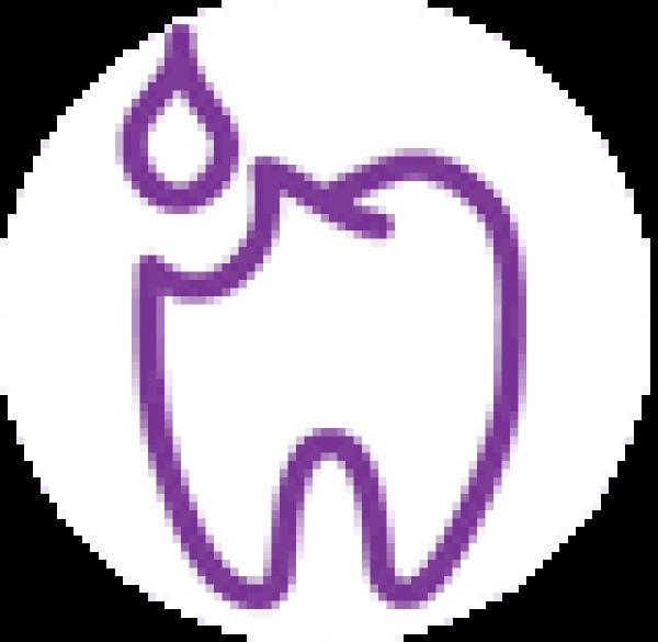 DentalRestorative