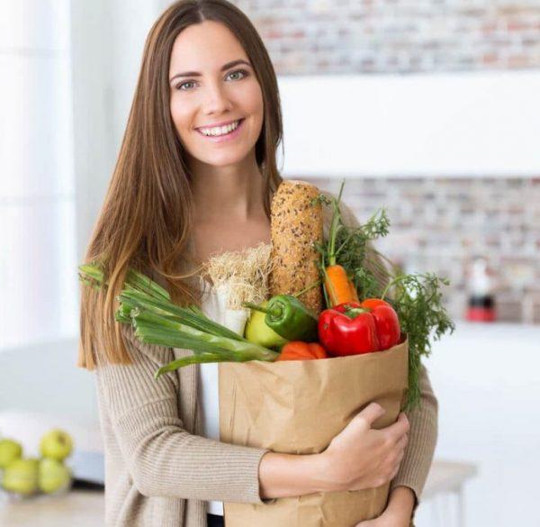 carrying-vegetables-adentaloffice