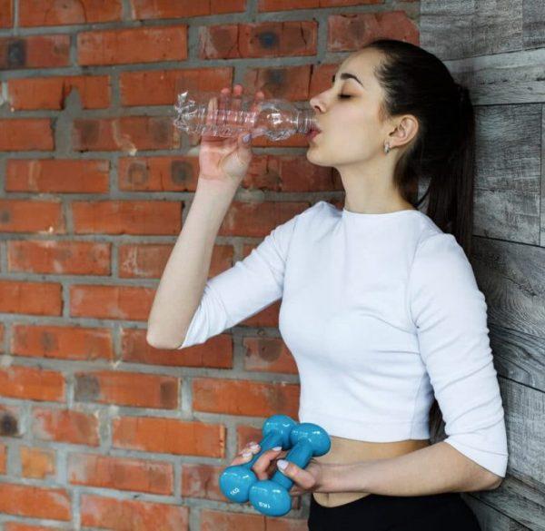 drink-more-water-adentaloffice