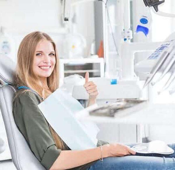 fluoride-treatment-adentaloffice