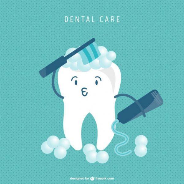 dental-care-adentaloffice