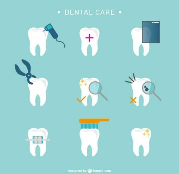 dental-health-adentaloffice
