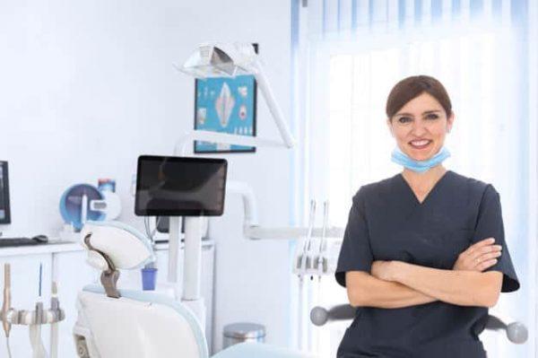 oral-cancer-screening-adentaloffice