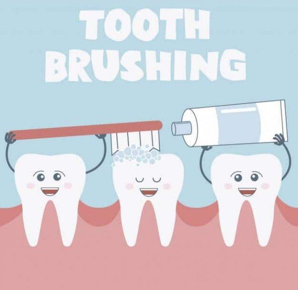 brush-your-teeths-adentaloffice