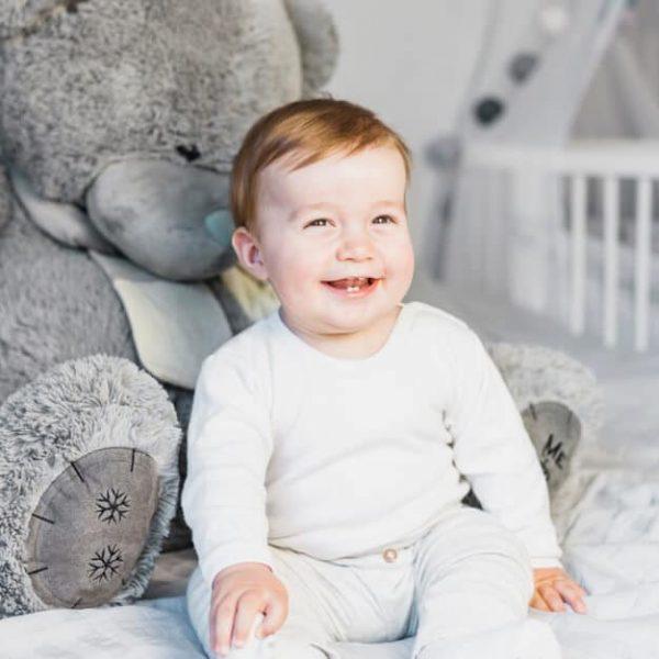 baby-teething-adentaloffice