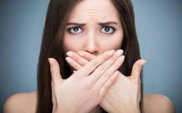 bad-breath-adentaloffice
