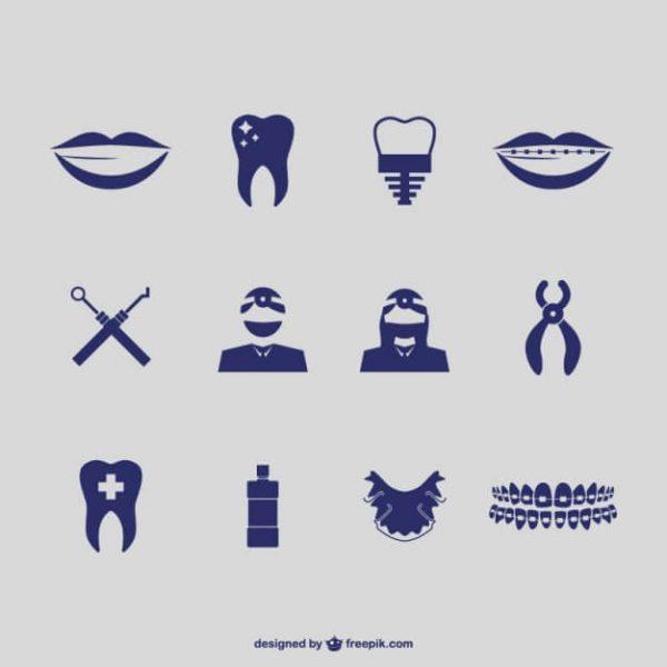 mouthwash-adentaloffice