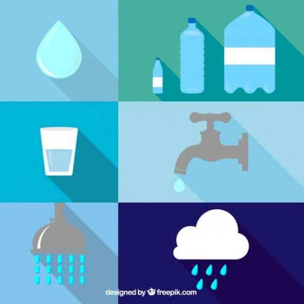 bottle-water-vs-tap-water-adentaloffice