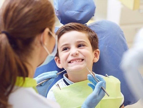 childrens-dentistry-1