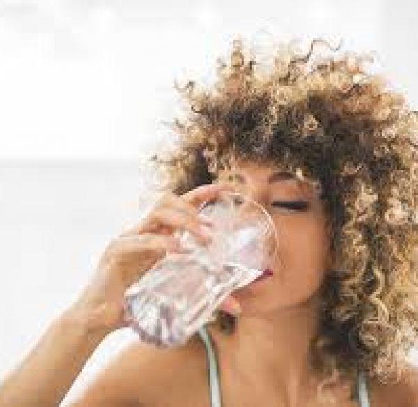 saliva-and-oral-health-adentaloffice