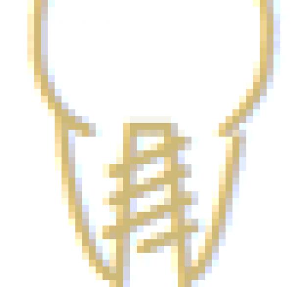 Dentures-Implants