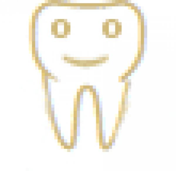 Pediatric-Dentistry-kids-2