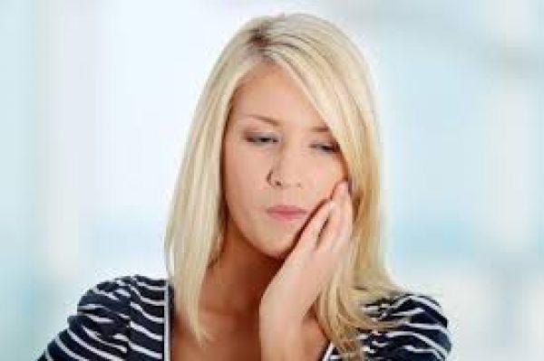 teeth-sensitivity-adentaloffice